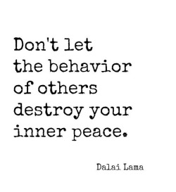 Quotes About Peace And Happiness Best Happiness Quotes