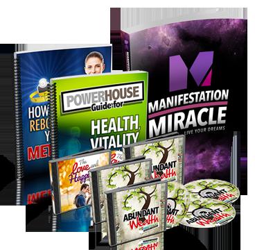 money master the game tony robbins pdf free