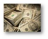 how to create multiple passive income streams