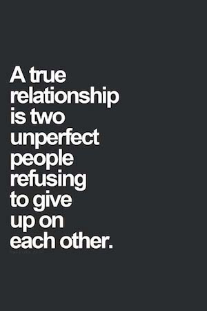 Relationship Quotes Fascinating Trust Love Quotes For Relationships